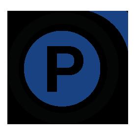 P_park