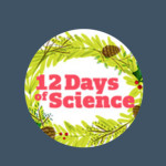 12Days_science