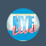 NYE_live