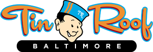 TinRoof_logo