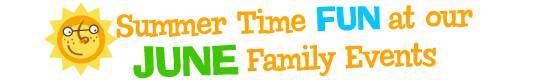 June_family events