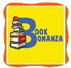 book_bonanza