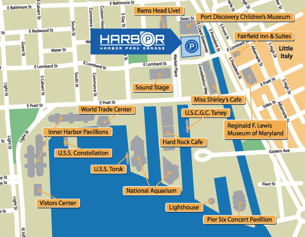 Inner_Harbor_Map