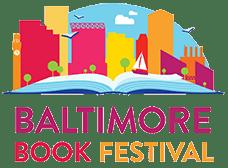 Baltimore book festival
