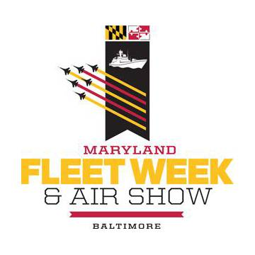fleet-week-logo
