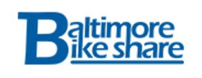 baltimore_bike_share