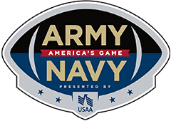 Army_Navy_football