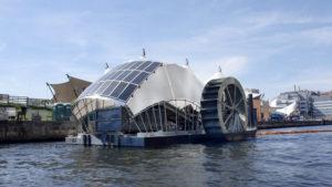 inner-harbor-trash-cleaning-water-wheel