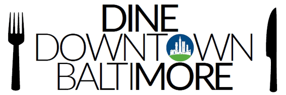 dine downtown baltimore