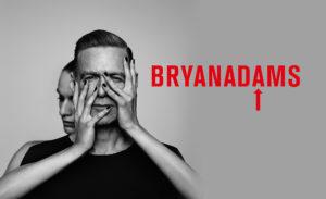 BryanAdams_GetUp