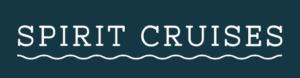 Spirit Cruises logo