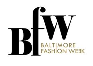 Baltimore_Fashion_Week_Logo