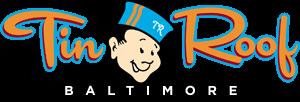 Tin-roof-logo-baltimore