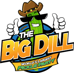 Big-Dill-Pickle-Party-logo