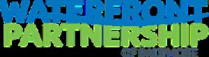 Waterfront_Partnership_Logo