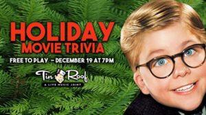 Holiday_Movie Trivia