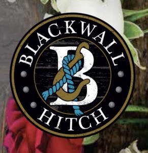 BlackWall_Hitch _logo
