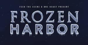 Frozen_Harbor