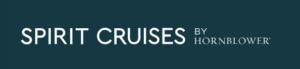 Spirit_Cruises_logo