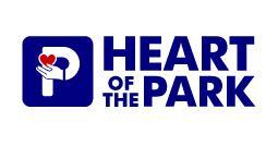 Heart_of_the_Park_Logo_Hrz