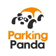 Parking_Panda_Logo