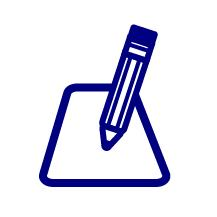 Write_How_Many