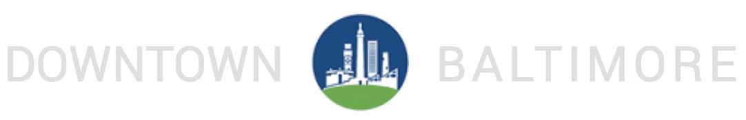 Downtown_partnership_baltimore_logo