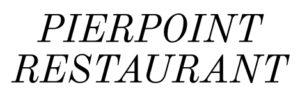 Pierpoint_restaurant_logo