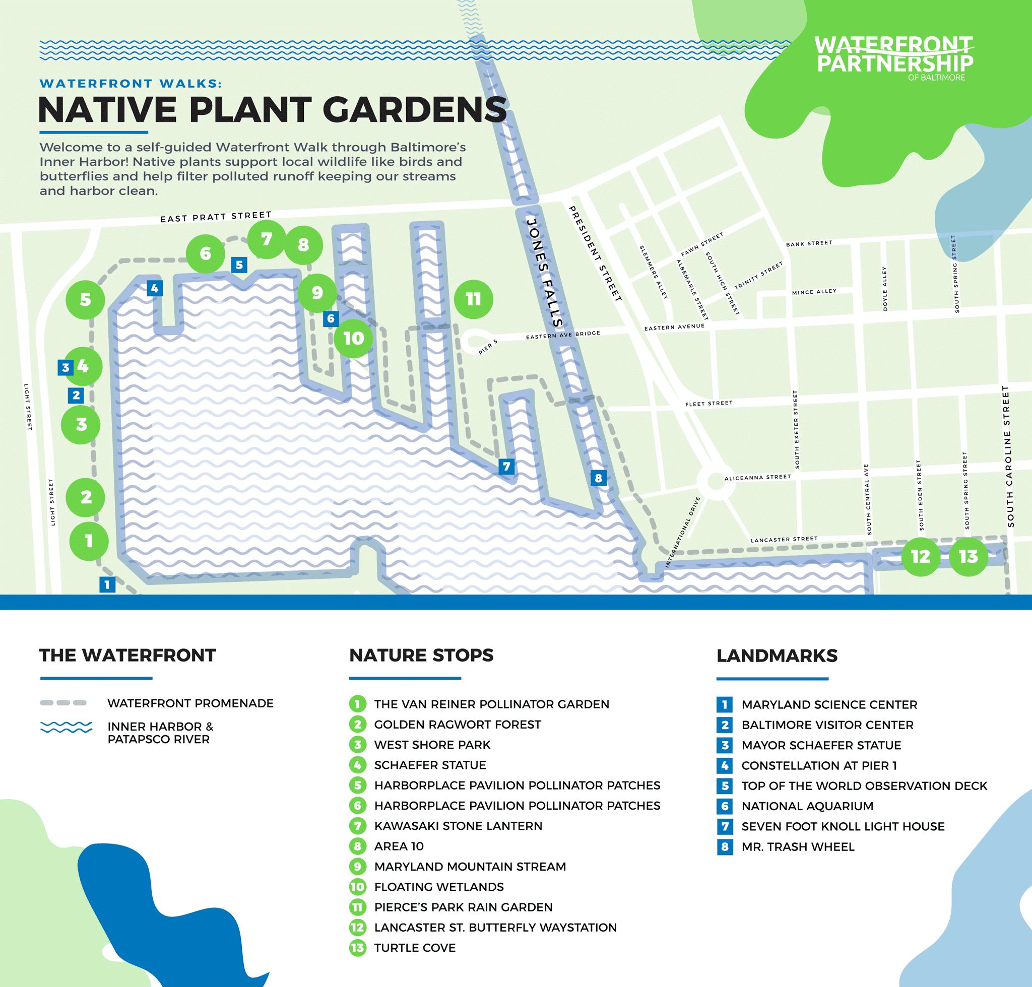 Native_plant_gardens