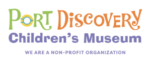 Port_Discovery_Childrens_Museum