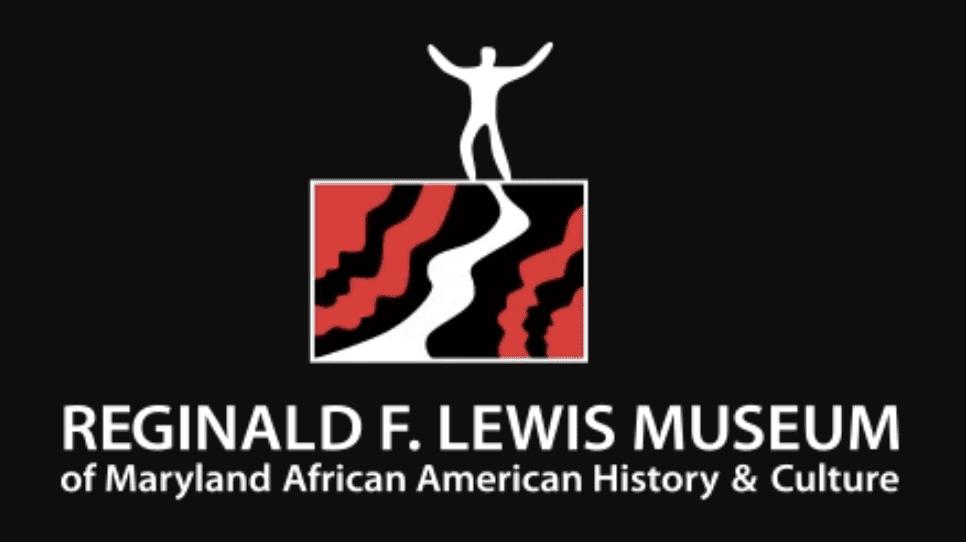 Reginald_F_Lewis_Museum_Logo