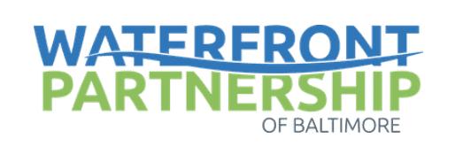 Waterfrront_Paternership_of_Baltimore_logo