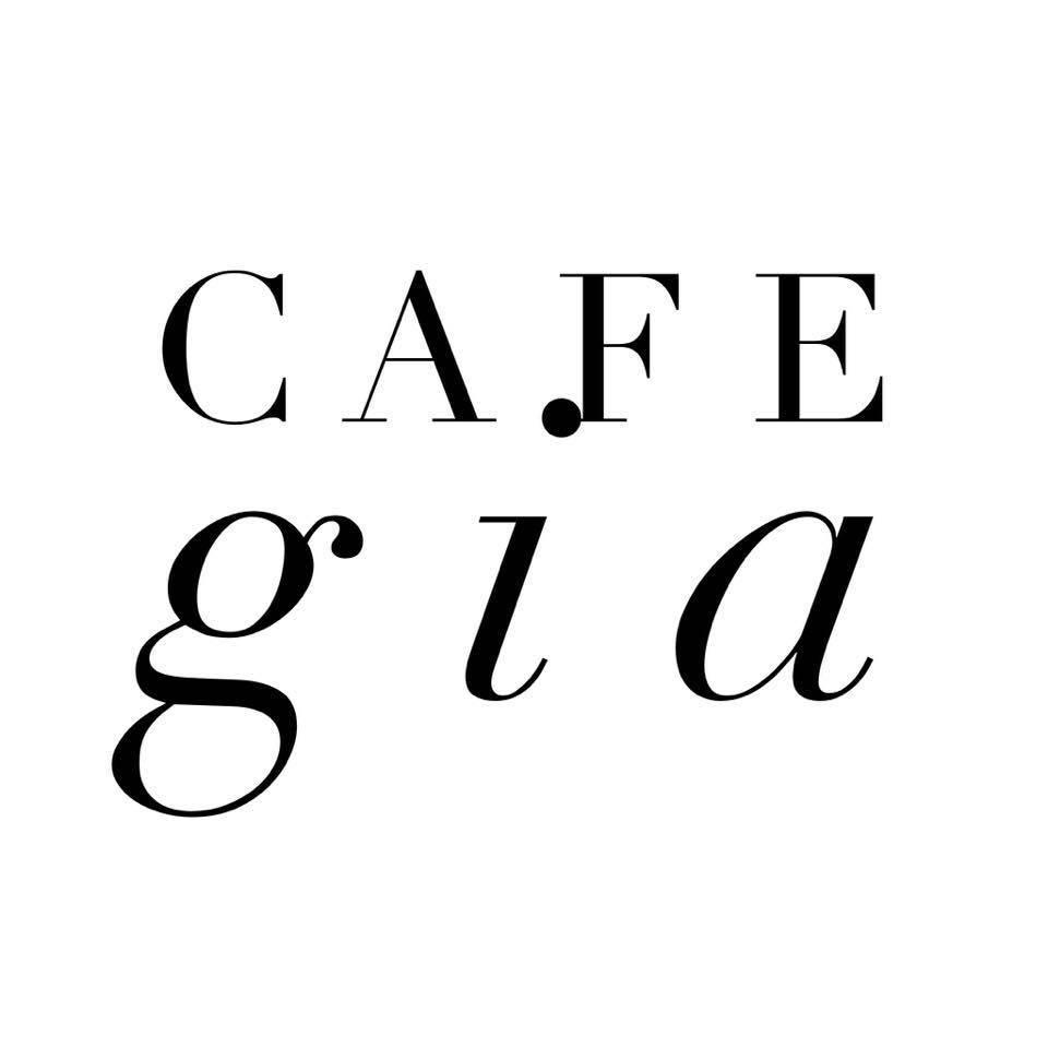 Cafe_Gia_logo