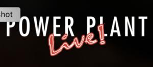 Power_Plant_Live_logo