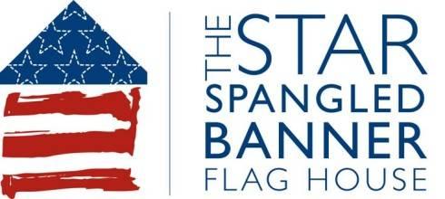 StarspangledHouse_logo