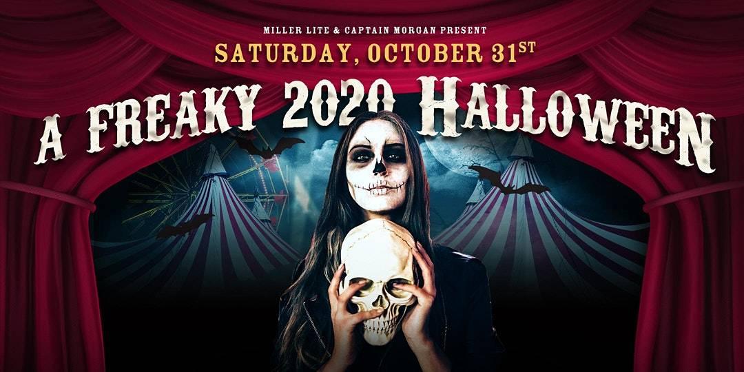 Freaky_2020_Halloween