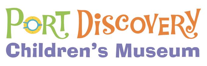 Port_Discovery_Logo