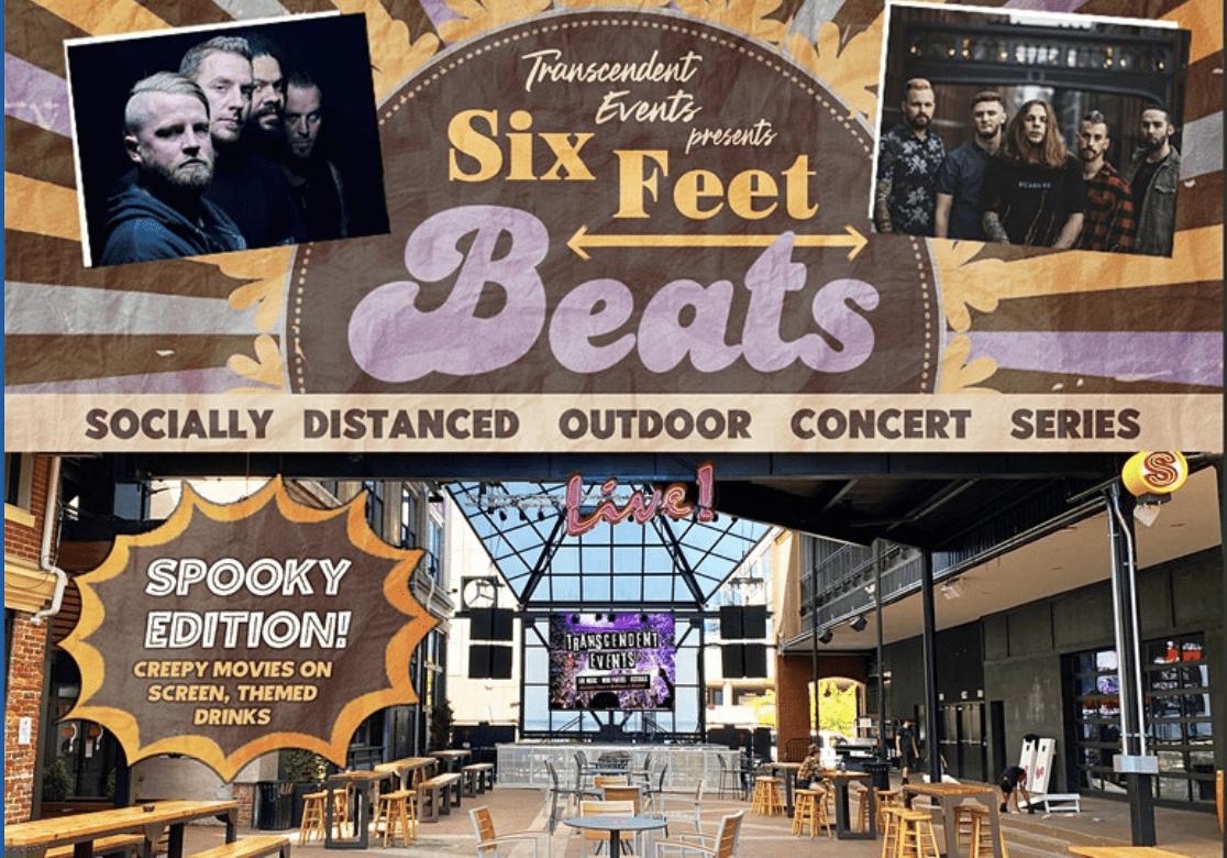 Six_Feet_Beats