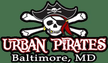 Urban_Pirates_logo