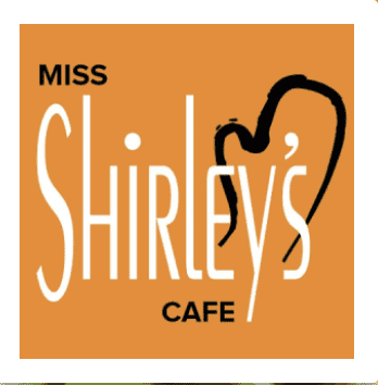 Miss Shirleys Cafe