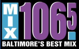 Mix106_logo