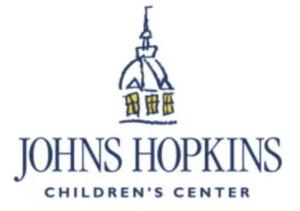 JohnHopkins_Childrens_center