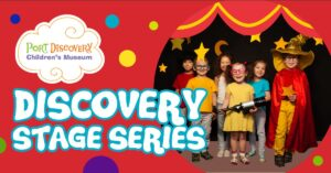 Discovery_stage_series