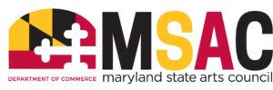 MD_arts_council_logo
