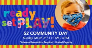Port_Discovery_community_day