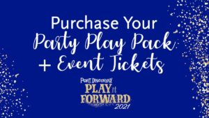 Port_Discovery_party_play_pack_tickets