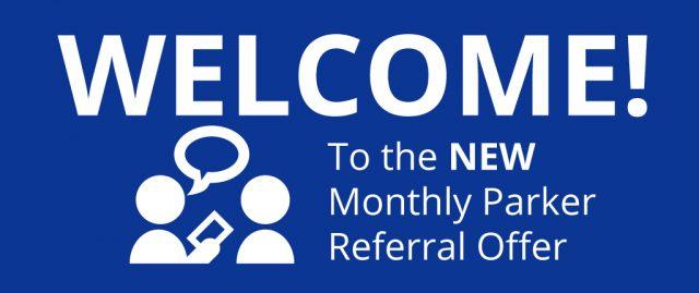 New_Referral