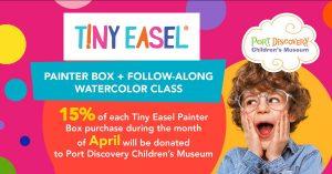 Tiny_Easel